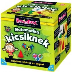BrainBox - Matematika...